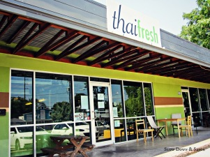 Image result for thai fresh austin