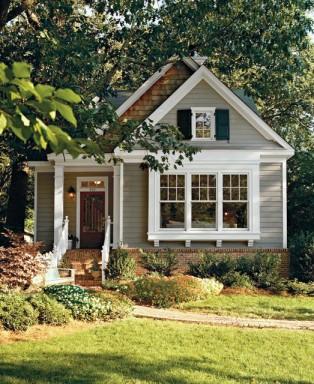 small-house-ideas