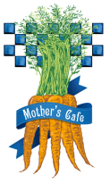 motherscafe