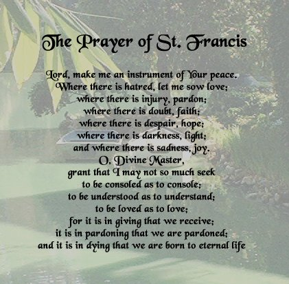 prayer-of-st-francis